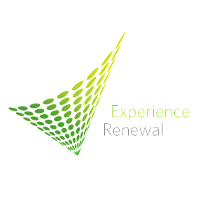 Experience Renewal