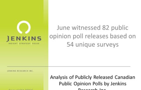 Jenkins Research -- June Analysis Cover